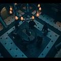 雨傘學院 Umbrella Academy 第二季 (Netflix影集) 截圖 (20).jpg