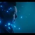 雨傘學院 Umbrella Academy 第二季 (Netflix影集) 截圖 (24).jpg