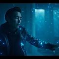 雨傘學院 Umbrella Academy 第二季 (Netflix影集) 截圖 (22).jpg
