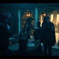 雨傘學院 Umbrella Academy 第二季 (Netflix影集) 截圖 (21).jpg