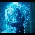 雨傘學院 Umbrella Academy 第二季 (Netflix影集) 截圖 (26).jpg