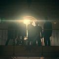 雨傘學院 Umbrella Academy 第二季 (Netflix影集) S3 (1).jpg