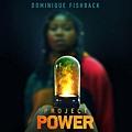 超能計畫 Project Power (Netflix電影) 2.jpg