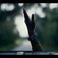 超能計畫 Project Power (Netflix電影)  (20).jpg
