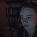 生化災駭 Biohackers 第一季 (Netflix影集) 9.jpg