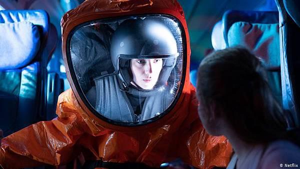 生化災駭 Biohackers 第一季 (Netflix影集) 3.jpg