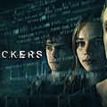 生化災駭 Biohackers 第一季 (Netflix影集) C.jpg