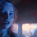 生化災駭 Biohackers 第一季 (Netflix影集) 10.jpg