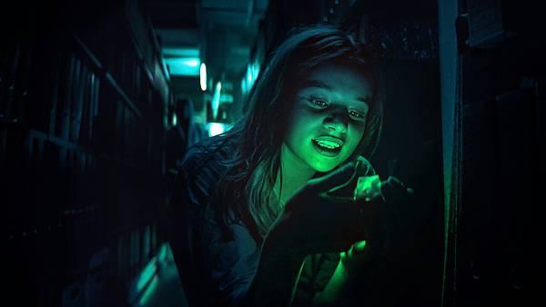 生化災駭 Biohackers 第一季 (Netflix影集) 2.jpg
