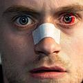 生化災駭 Biohackers 第一季 (Netflix影集) 14 (1).jpg