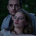 生化災駭 Biohackers 第一季 (Netflix影集) 8.jpg