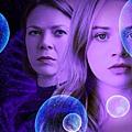生化災駭 Biohackers 第一季 (Netflix影集) 1 (1).jpg