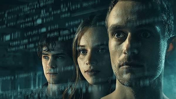 生化災駭 Biohackers 第一季 (Netflix影集) 4.jpg
