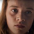 生化災駭 Biohackers 第一季 (Netflix影集) 7.jpg