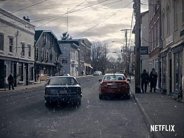 我想結束這一切 I Am Thinking of Ending Things (Netflix) 3 (1).jpg