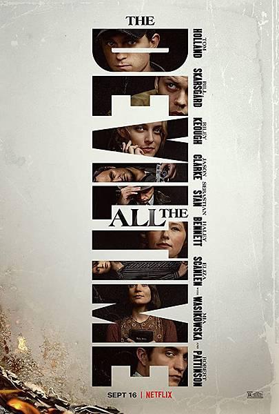 神棄之地 The Devil All the Time (Netflix電影)C.jpg
