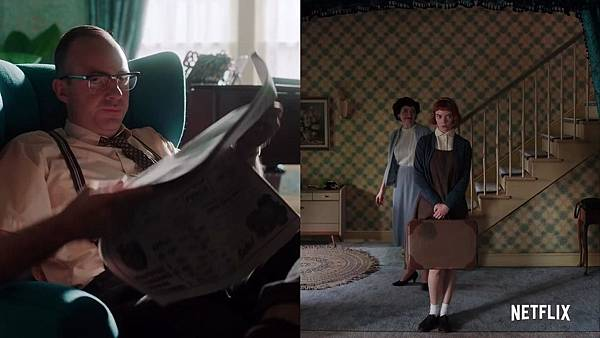 后翼棄兵 The Queen's Gambit (Netflix 影集) 6.jpg