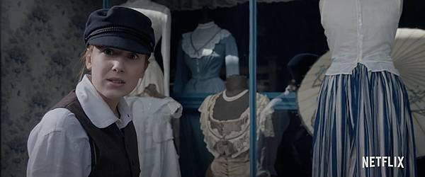 天才少女福爾摩斯 Enola Holmes (Netflix 電影) 31.jpg