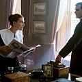 天才少女福爾摩斯 Enola Holmes (Netflix 電影) 2.jpg