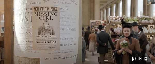 天才少女福爾摩斯 Enola Holmes (Netflix 電影) 34.jpg