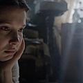 天才少女福爾摩斯 Enola Holmes (Netflix 電影) 36.jpg