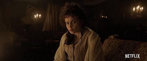 天才少女福爾摩斯 Enola Holmes (Netflix 電影) 35.jpg