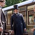 天才少女福爾摩斯 Enola Holmes (Netflix 電影) 3.jpg