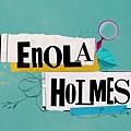 天才少女福爾摩斯 Enola Holmes (Netflix 電影) 7.JPG