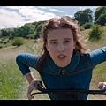 天才少女福爾摩斯 Enola Holmes (Netflix 電影) 13.jpg