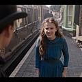 天才少女福爾摩斯 Enola Holmes (Netflix 電影) 11.jpg