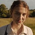 天才少女福爾摩斯 Enola Holmes (Netflix 電影) 14.jpg
