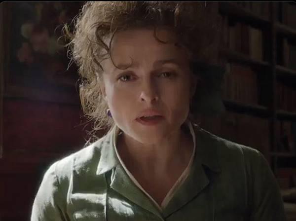 天才少女福爾摩斯 Enola Holmes (Netflix 電影) 9.JPG
