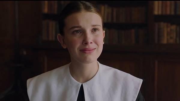 天才少女福爾摩斯 Enola Holmes (Netflix 電影) 15.jpg