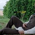 天才少女福爾摩斯 Enola Holmes (Netflix 電影) 17.jpg