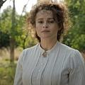 天才少女福爾摩斯 Enola Holmes (Netflix 電影) 25.jpg