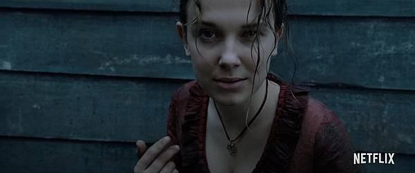 天才少女福爾摩斯 Enola Holmes (Netflix 電影) 21.jpg