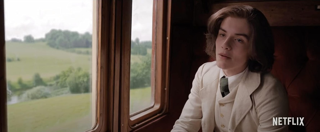 天才少女福爾摩斯 Enola Holmes (Netflix 電影) 27.jpg