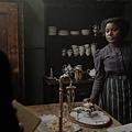 天才少女福爾摩斯 Enola Holmes (Netflix 電影) 28.jpg