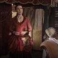 天才少女福爾摩斯 Enola Holmes (Netflix 電影) 30.jpg