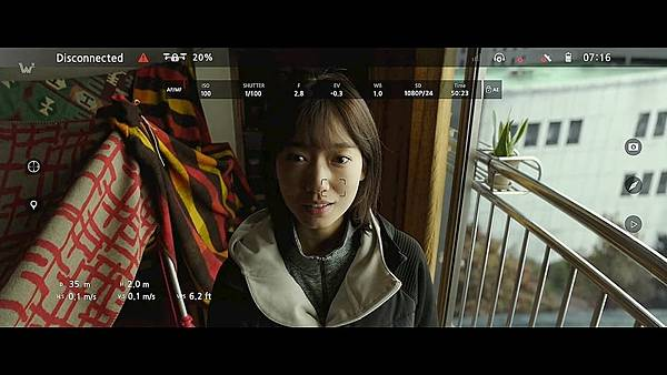 #Alive (Netflix電影) 6 (1).jpg