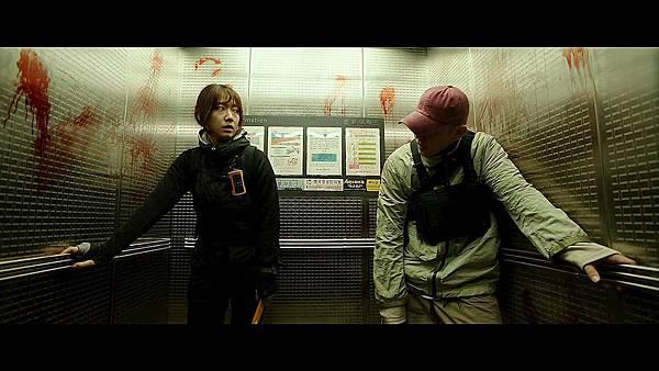 #Alive (Netflix電影) 7 (1).jpg