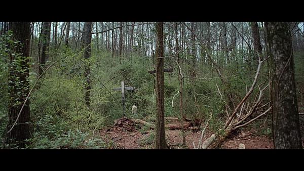 神棄之地 The Devil All the Time (Netflix 電影) (116).png