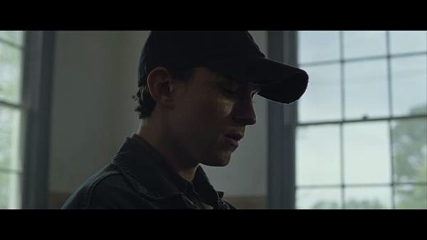 神棄之地 The Devil All the Time (Netflix 電影) (8).png