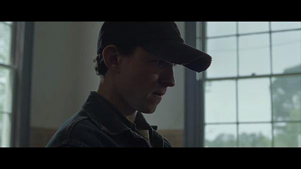 神棄之地 The Devil All the Time (Netflix 電影) (9).png