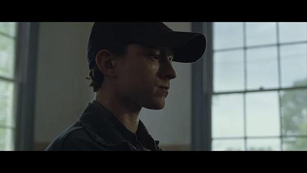 神棄之地 The Devil All the Time (Netflix 電影) (12).png