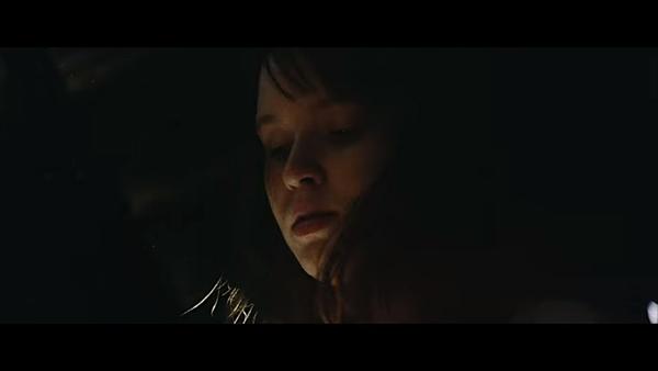神棄之地 The Devil All the Time (Netflix 電影) (21).png