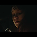 神棄之地 The Devil All the Time (Netflix 電影) (21).png