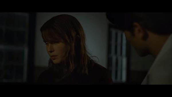 神棄之地 The Devil All the Time (Netflix 電影) (22).png