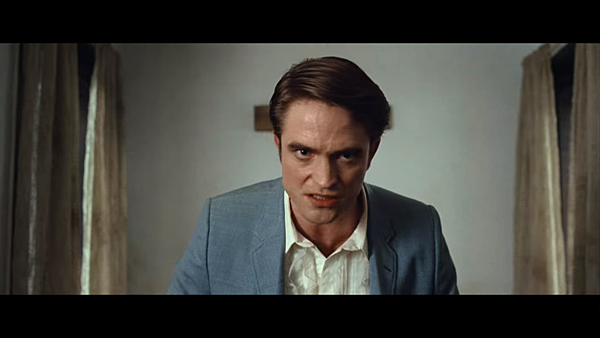 神棄之地 The Devil All the Time (Netflix 電影) (25).png