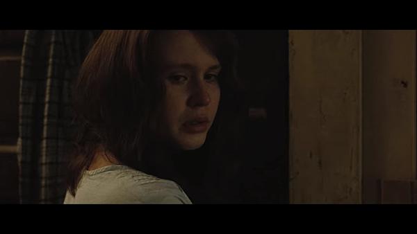 神棄之地 The Devil All the Time (Netflix 電影) (26).png